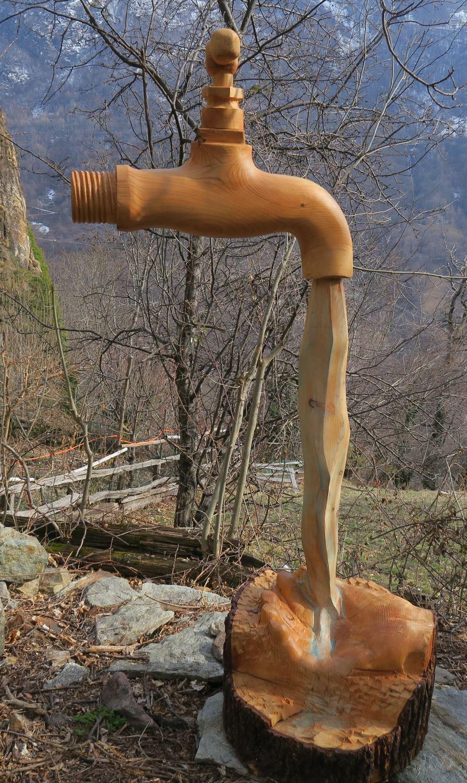 Chemp: un sogno portato dal vento - Pino Bettoni